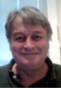 Paul Chandler
