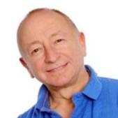 Graham Jenkinson
