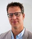 Dr Amir Paz-Fuchs