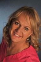 Christina Chatfield