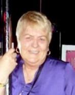 Betty Gallacher