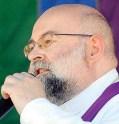 Rev Michael Hydes