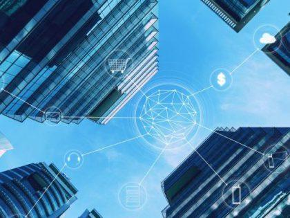 Portaria virtual e portaria remota – Conheça a evolução dessa tecnologia
