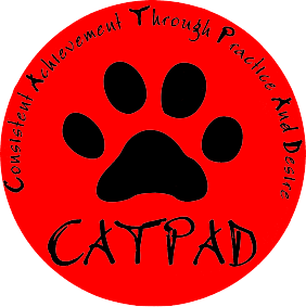 CATPAD_red_circle_black_MED