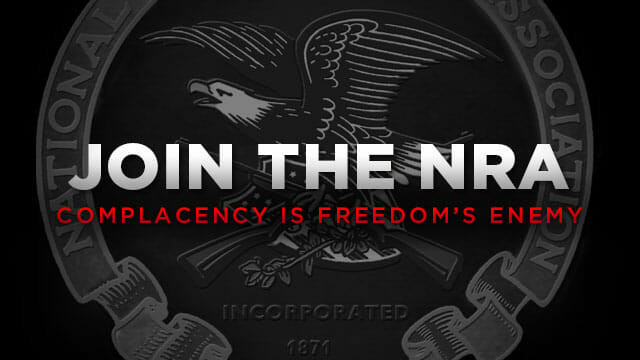 NRA_Join