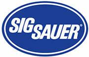 sig_sauer