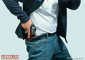 Concealed_Carry