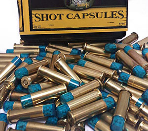 shot_shells.CWS