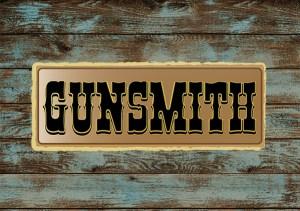 gunsmith_sign