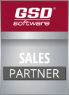 GSD Software Sales Partner