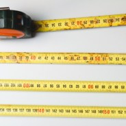 Agile Scrum Story Size for Newbies