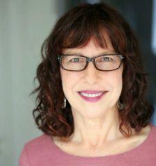 Cynthia Kahn