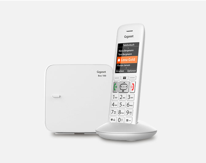 Voip Everything You Need To Know In 2020 Gigaset
