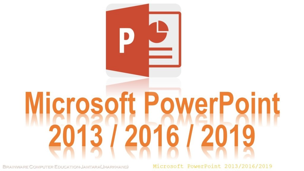 PowerPoint Tutorial in Hindi