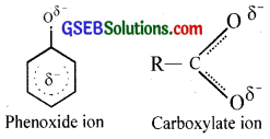 GSEB Solutions Class 12 Chemistry Chapter 12 Aldehydes, Ketones and Carboxylic Acids 55