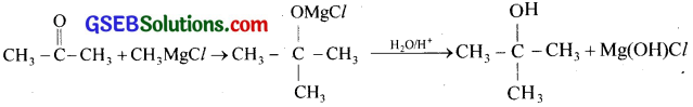 GSEB Solutions Class 12 Chemistry Chapter 12 Aldehydes, Ketones and Carboxylic Acids 59