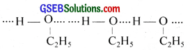 GSEB Solutions Class 12 Chemistry Chapter 2 Solutions img 17