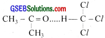 GSEB Solutions Class 12 Chemistry Chapter 2 Solutions img 19