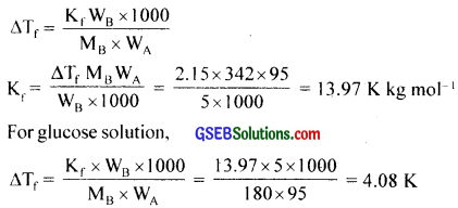 GSEB Solutions Class 12 Chemistry Chapter 2 Solutions img 24