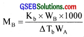 GSEB Solutions Class 12 Chemistry Chapter 2 Solutions img 39