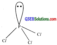GSEB Solutions Class 12 Chemistry Chapter 7 The p-Block Elements img 36