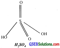 GSEB Solutions Class 12 Chemistry Chapter 7 The p-Block Elements img 48