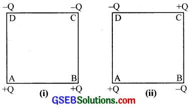 GSEB Solutions Class 12 Physics Chapter 2 Electrostatic Potential and Capacitance 45