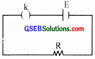 GSEB Solutions Class 12 Physics Chapter 3 Current Electricity 20