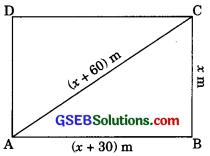 GSEB Solutions Class 10 Maths Chapter 4 Quadratic Equations Ex 4.3 img-13