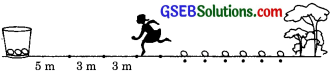 GSEB Solutions Class 10 Maths Chapter 5 Arithmetic Progressions Ex 5.3 img-4
