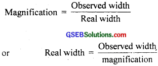 GSEB Solutions Class 11 Physics Chapter 2 Units and Measurements img 4