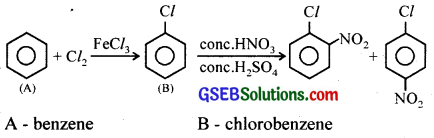 GSEB Solutions Class 12 Chemistry Chapter 10 Haloalkanes and Haloarenes 37