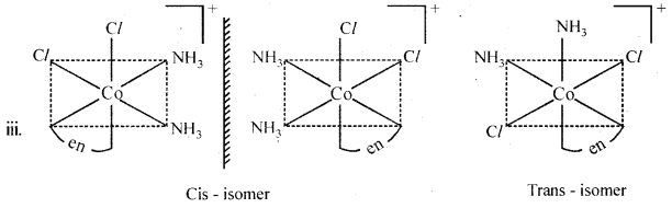 GSEB Solutions Class 12 Chemistry Chapter 9 Coordination Compounds img 24