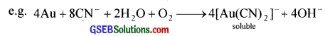 GSEB Solutions Class 12 Chemistry Chapter 9 Coordination Compounds img 42