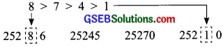 GSEB Solutions Class 6 Maths Chapter 1 Knowing Our Numbers InText Questions img-3