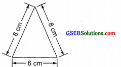 GSEB Solutions Class 6 Maths Chapter 10 Mensuration Ex 10.1 img 5