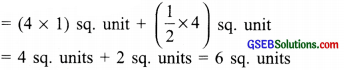 GSEB Solutions Class 6 Maths Chapter 10 Mensuration Ex 10.2 img 4