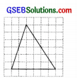 GSEB Solutions Class 6 Maths Chapter 13 Symmetry Ex 13.2 img 16