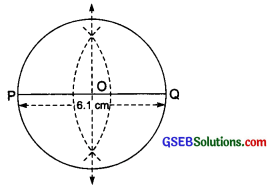 GSEB Solutions Class 6 Maths Chapter 14 Practical Geometry Ex 14.5 img 5