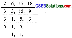 GSEB Solutions Class 6 Maths Chapter 3 Playing With Numbers Ex 3.7 img-9