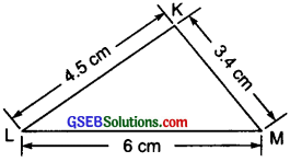 GSEB Solutions Class 6 Maths Chapter 5 Understanding Elementary Shapes Ex 5.1 img-11