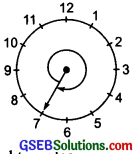 GSEB Solutions Class 6 Maths Chapter 5 Understanding Elementary Shapes Ex 5.2 img-25