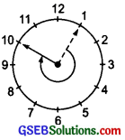GSEB Solutions Class 6 Maths Chapter 5 Understanding Elementary Shapes Ex 5.2 img-5