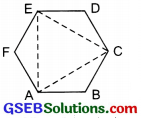 GSEB Solutions Class 6 Maths Chapter 5 Understanding Elementary Shapes Ex 5.8 img-7