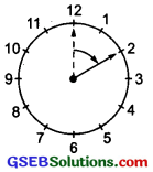 GSEB Solutions Class 6 Maths Chapter 5 Understanding Elementary Shapes InText Questions img-6