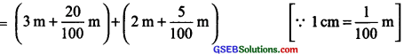 GSEB Solutions Class 6 Maths Chapter 8 Decimals Ex 8.5 img 7