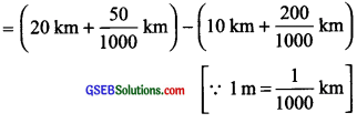 GSEB Solutions Class 6 Maths Chapter 8 Decimals ex 8.6 img 14