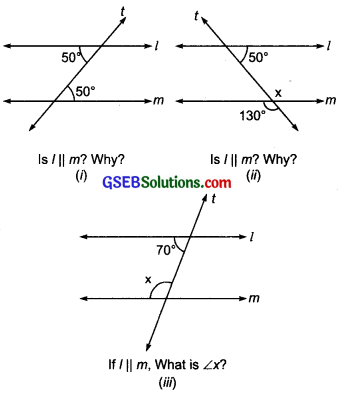 GSEB Solutions Class 7 Maths Chapter 5 Lines and Angles InText Questions 17