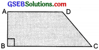 GSEB Solutions Class 8 Maths Chapter 11 Mensuration Ex 11.2 img 2