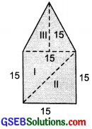GSEB Solutions Class 8 Maths Chapter 11 Mensuration Ex 11.2 img 7